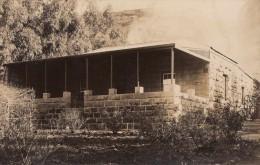 1920 CIRCA SOUTH AFRICAN UNKNOWN BUILDING ??? - Afrique Du Sud