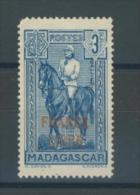 MADAGASCAR    N°  243 - Madagascar (1889-1960)