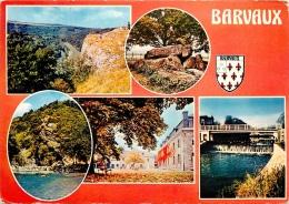 CPSM Barvaux Sur Ourthe   L1561 - Autres