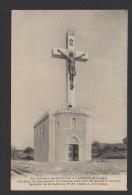 DF / 34  HERAULT / LACOSTE / LE CALVAIRE DE BELBÉZÉ - Autres Communes