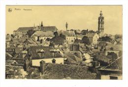 BELGIQUE  /  MONS  /  PANORAMA  /  Edit.  Ern. THILL - Mons