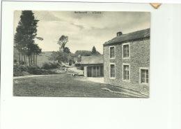 Baillamont Ecole - Bièvre