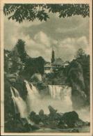 JAJCE 1950/60 - Bosnia Erzegovina