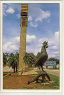 Cuba - Gallo  De  Moron - 2006 - Cuba