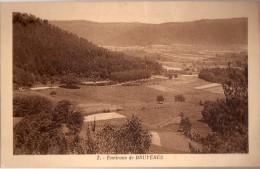 BRUYERES: Environs De Bruyères - Bruyeres