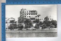 AB42349 PALMA DE MALLORCA HOTEL MIRAMAR PASEO MARITIMO ALBERGHI SPIAGGE - Palma De Mallorca