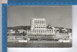AB42351 PALMA DE MALLORCA MEDITERRANEO GRAND HOTEL ALBERGHI - Palma De Mallorca
