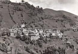 4308.....SCUDELLATE, Valle Di Muggio