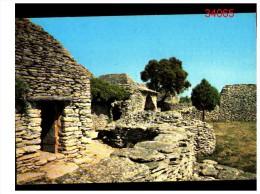 Borie De Provence - France