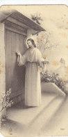 Gesù   (Ed . FB   53) - Images Religieuses