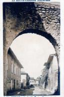 839C  VALENTINE  LA VIEILLE PORTE - Autres Communes
