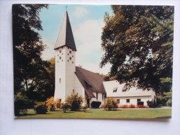 Deutschland  Bayern  - 8788   Bad Bruckenau Stadt       D114741 - Deutschland