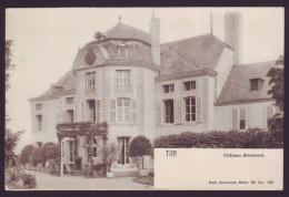 TILFF - Château Brialmont   // - Esneux
