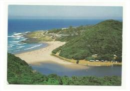 SOUTH AFRICA - PORT EDWARD - South Coast - Natal - Unused - Afrique Du Sud