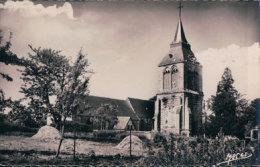 Heudebouville, Eglise (2002) - Sonstige Gemeinden