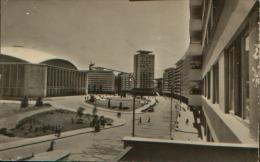 BUCURESTI BUCAREST 1961 - Romania