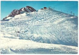 """1973, Trento - """"Monte Bondone"""" - Trento"""