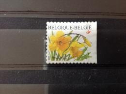 België / Belgium - Bloemen 2001 - België
