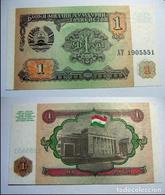 FRENCH PACIFIC TERRITORIES SET 2 UNC 500 1000 Francs 2014 - Banconote