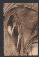 DF / 34   HERAULT / PIGNAN / ABBAYE DE VIGNOGOUL / 2.660 - France