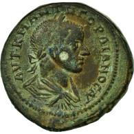 [#62016] Gordien III, Tetrassaria - Roman