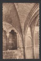 DF / 34   HERAULT / PIGNAN / ABBAYE DE VIGNOGOUL / 2.661 - France