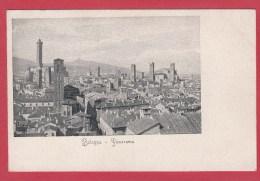 BOLOGNA --> Panorama Di Bologna - Bologna