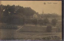 ASSCHE / ASSE - Panorama