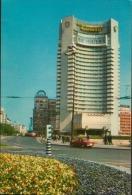 BUCURESTI 1972 - Romania