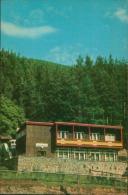 MUNTII CIBINULUI 1968 SIBIU - Romania