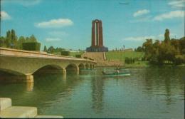 BUCURESTI ANNI 1967 - Romania