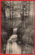 [DC6269] OLANDA - PAESI BASSI - ROSENDAEL WATERVAL - CASCATA - Old Postcard - Velp / Rozendaal