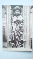 ALBISAINT JACOBUS 974W - Albi