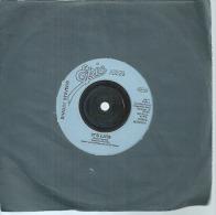"45 Tours SP - SHAKIN´ STEVENS  -  EPIC 3565  "" IT´S LATE "" + 1  ( ANGLETERRE ? ) - Vinyl Records"