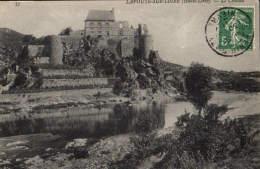 LAVOUTE SUR LOIRE - Other Municipalities