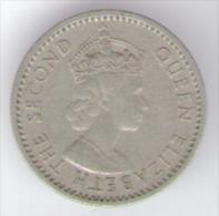 GRAN BRETAGNA 6 PENCE 1959 - H. 6 Pence