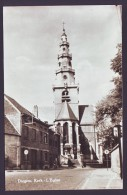 DIEGEM - Kerk - Eglise   // - Machelen