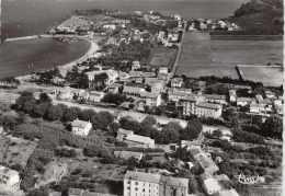 Cavalaire - Vue Aérienne - Other Municipalities