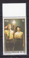 Afrique Du Sud - Zuid Afrika  Cat  Y&T    Nr 499        (xx) - Afrique Du Sud (1961-...)