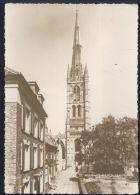 WB725 GRANTHAM - ST. WULFRAM'S CHURCH - Inghilterra