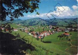 Rou-  Allemagne  Cpsm  SPEICHER - Trier
