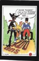 """ILLUSTRATEUR E QUENTIN SÉRIE TINTIN DRAGUIGNAN """" EN HOMMAGE À HERGÉ """" - Bandes Dessinées"""