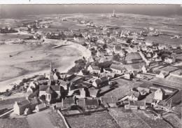 """Finistere  29  Ile De Batz  """"  Vue Generale Du Port """" - Ile-de-Batz"""