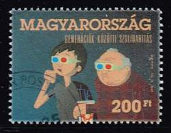 Ungarn 2012 Michel #  O - Ungarn