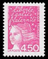FRANCE TIMBRE NEUF    YVERT N° 3096 - Francia