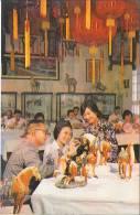 CPSM Chine - Loyang - Luoyang - Centre De Recherche Sur L'Art Artisanal - Chine