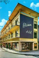 Riccione - BLUMEN HOTEL - Via Gramsci 28 - Italie