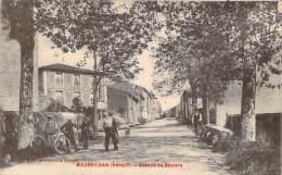 34 - Maureilhan - Avenue De Béziers - Andere Gemeenten