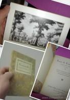 CATALOGUE EXPOSITION LOUIS DE CARMONTELLE EN EXCELLENT ETAT 1933 - Art