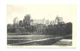 Cp, Angleterre, Windsor Castle